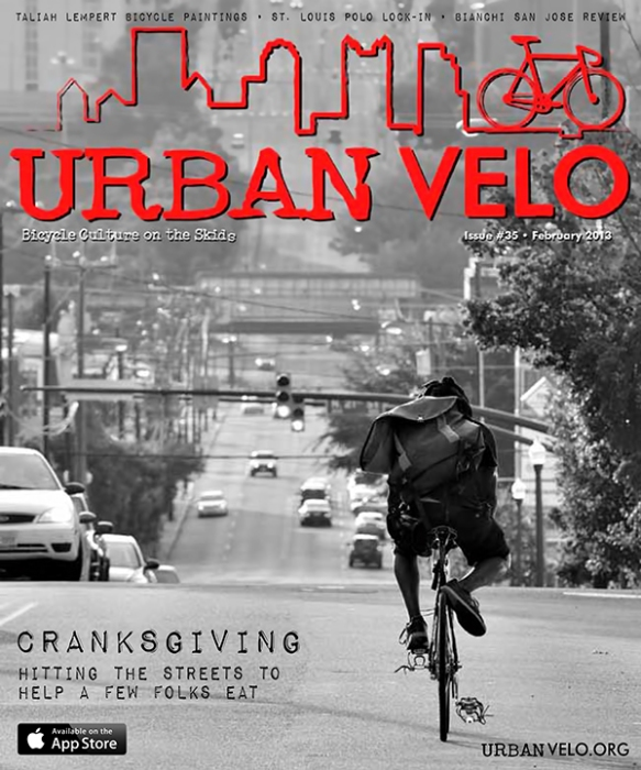 urban-velo-issue-35