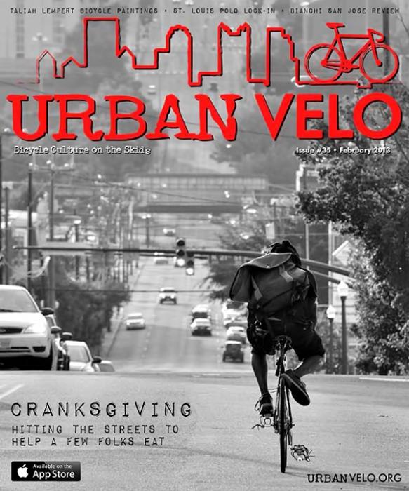 urban-velo-issue-35