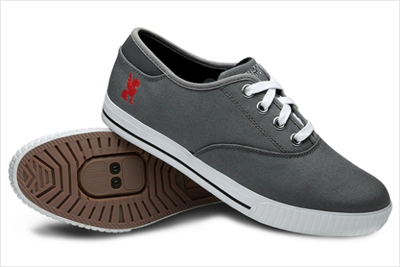 chrome-truk-pro-shoes2