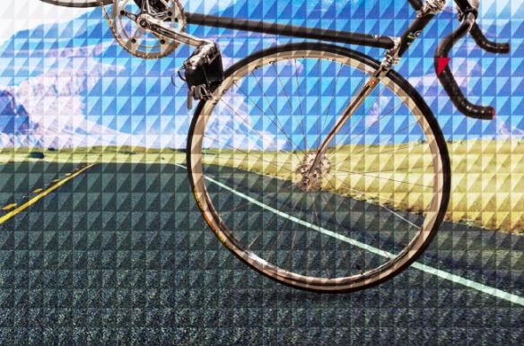 visuel-STEEL05-650x430