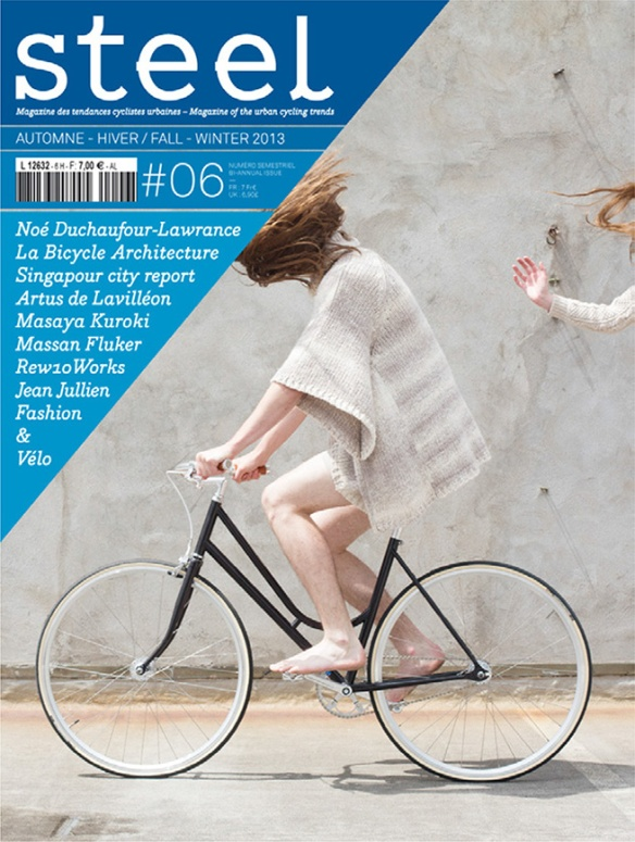 Steel_Mag-06-cover